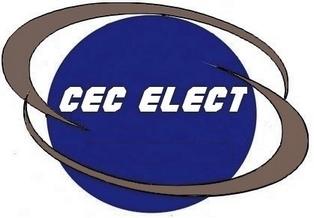 electricite bureau d etude economie d energie